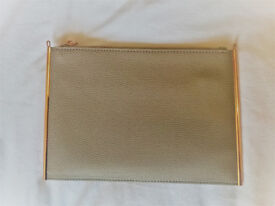 Dorothy Perkins Clutch Brand New with Strap