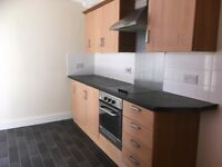 House for rent available now! 3 Bedroom Bootle L20
