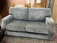 Two Seat Sofa delivery available