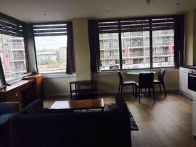 Studio Apartment Bracknell London Road ( AMAZING VALUE NO DEPOSIT AND NO FEES.