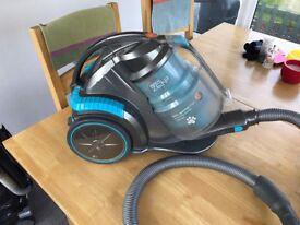 Vax Zen Cylinder Vacuum Cleaner
