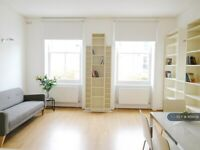 1 bedroom flat in Ifield Road, London, SW10 (1 bed) (#1101934)