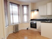 MODERN ONE DOUBLE BEDROOM FLAT TO RENT ***INCLUDING ALL BILLS***- CHERTSEY WITH FREE PARKING