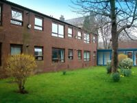 A Bedsit to rent at Astura Court, Leeds, LS7 2DL- Suitable for over 55yrs only- NO BOND!