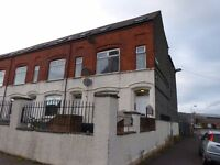 2 Bedroom Apartment To Rent, Crumlin Road, Belfast
