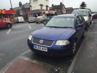 Full Mot, Full Road Tax, Verry Good Condition Drive verry Good.please Ring 07721878404