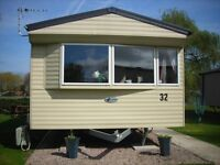 BUTLINS MINEHEAD CARAVAN HIRE DUE TO CANCELLATION WE HAVE AVAILABLE AUGUST 5TH 3 NIGHTS ONLY £435.