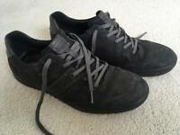 Gore tex size 11 or 12 trainers