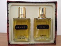 Brand New in Box Aramis Gift Set (Men's Perfume)