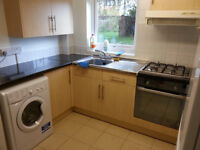 THREE double rooms on Upper brook Street, M13 0EP