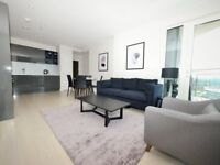 **Moments from Streatham Hill station** A brand new, beautifully designed two bedroom, two bathroom
