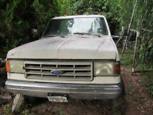Dually Truck | Kijiji in British Columbia  - Buy, Sell & Save with