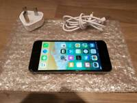 IPhone 6s in brand new condition(unlock to any network)
