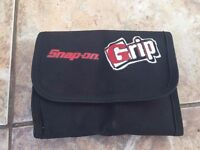Snap-On Mini Pick & Driver Set