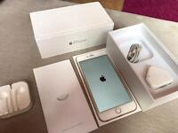 IPhone 6+ Plus - 16gb - Boxed - Unlocked To Any Network