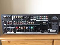 Harman Kardon AVR355 home cinema receiver