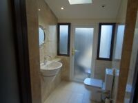 £1100 PCM excellent condition 4 Bedroom House on Machen Place, Riverside, Cardiff CF11 6ER