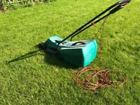Bosch Lawnmower (Electric) - £15