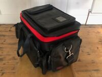 Panavision Large AC Bag 45L