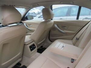 2013 BMW 328 i xDrive | LEATHER | ONE OWNER London Ontario image 14