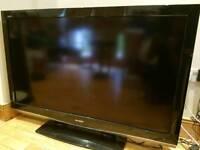 52inch colour tv