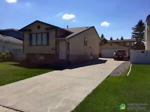 $345,000 - Bi-Level for sale in Edmonton - Southeast