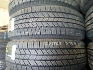 All Season Tires 235/55/17