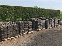 MARLEY ROOF TILES **EXCELLENT CONDITION** 280M2