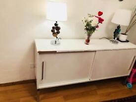 Ikea side board