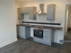 2 bedroom flat in Newline, Bradford, BD10 (2 bed) (#1227361)