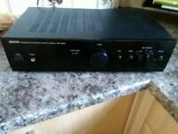 DENON PMA-250SE AMP