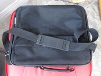 Rama sportsline easy 15.6 Inch, High Quality Laptop Bag