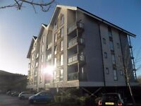 1 Bedroom Apartment For Sale. Copper Quarter Swansea