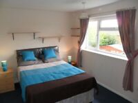 Rooms to Rent - Housing Benefit Welcome.