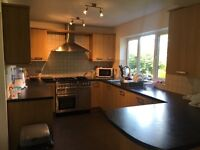 2 Double Bedrooms Available in Dudley
