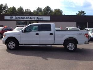 2013 Ford F-150 XLT, NICE TRUCK...CALL NOW!
