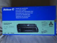 HP LASER JET 4L/4P TONER CARTRIDGE