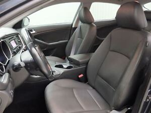 2014 Kia Optima EX AC MAGS CUIR West Island Greater Montréal image 17