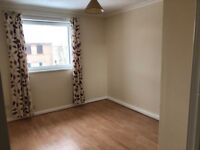 Recently Refurbished - 2 Bedroom Unfurnished Flat To Rent in Pilton