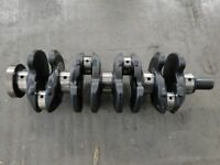 Honda Civic Integra Type R K20A2 K20A Crankshaft