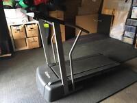 Treadmill Pro-Form 575