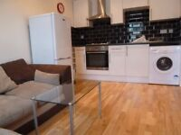 Must Have A Look At This 2 Bed Flat Ideal For Sharers Close To Clapham Junction Station & Shops
