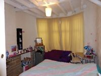 Warm safe clean International young prof accommodation 20 min walk from Uni all inclusive rent