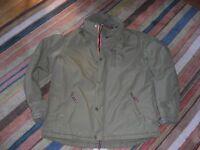 Winter Boden jacket --large
