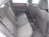 Vauxhall VECTRA SRI NAV,1796 cc 5 door hatchback,clean tidy car,runs and drives well,Sat Nav,Alloys