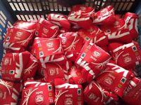 72 pairs of Children's Socks - Job Lot