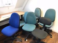 Used Office Chair - Various Conditions