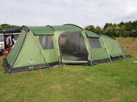 VANGO Maritsa 700 Tent