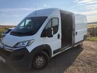 Wanted all light commercial vans pick up truck tippers mini bus Luton's top cash prices