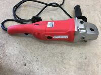 Sealey MS900PS Sander, Polisher, Machine Buffer, 170mm, 6speed, 1300W, 230V ideal car body repair